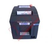 Máy in hóa đơn chuyên dụng Epson TM-T81