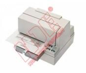 Máy in hóa đơn chuyên dụng Epson TM-U590