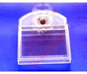 Tem từ dạng hộp bảo vệ đa năng Wellpoint