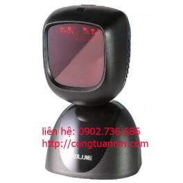 Máy đọc mã vạch 2D để bàn Honeywell Youjie HF600