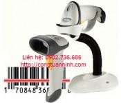 Máy đọc mã vạch Honeywell (Metrologic) MS-3580