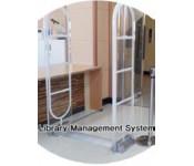Cổng từ thư viện EM-9000V/Pro