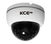 Camera KCE Full HD KCO-NDTIA6624