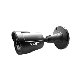 Camera KCE Full HD KCO-KBTIA6636CB