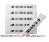 tem từ mềm sensomatic AML-1000