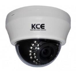 Camera dome hồng ngoại KCE - CNDTIA7230V