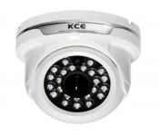 Camera Hàn Quốc KCE  - SPTIA7224
