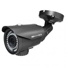 Camera AHD thân hồng ngoại  KCE-CBTIA7248V