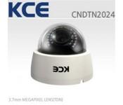 Camera dome trong nhà IP KCE - CNDTN2024