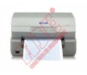 Máy in sổ chuyên dụng Epson Model: PLQ-20
