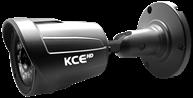 Camera KCE 6636