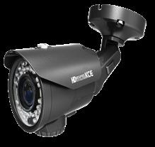 Camera KCE 6048d